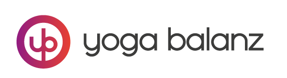 Yoga Balanz